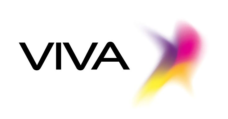 VIVA in accord to offer Samsung Cue