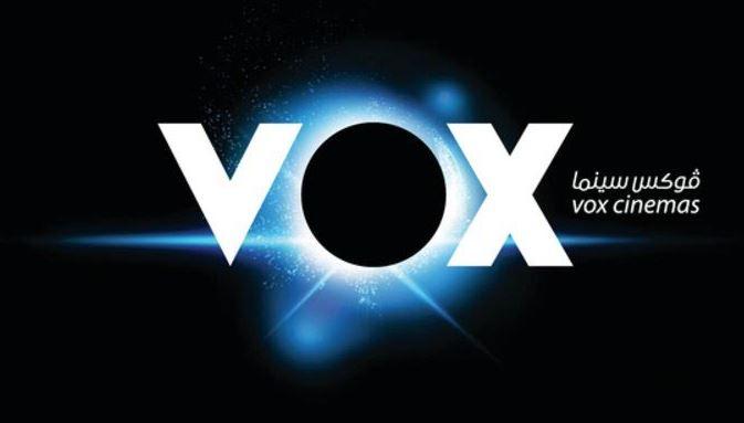 Vox to open multiplex cinema in Riyadh in 'coming days'