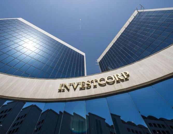 Investcorp sells SPGPrints division