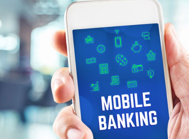 Waqfe launches mobile banking service platform