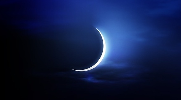 Ramadan likely to start on May 17