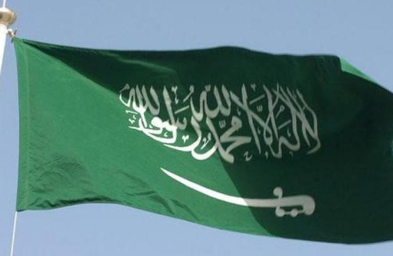 Saudi air defence intercepts ballistic missile