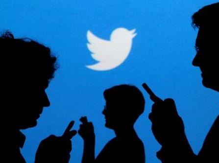 Malaysia says will look into bot activity on Twitter, upon complaints