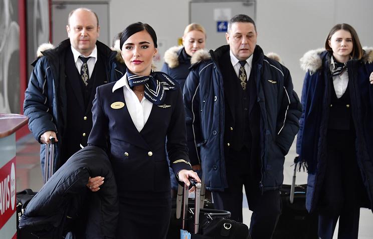 Moscow slams US for refusing Bolshoi prima ballerina visa