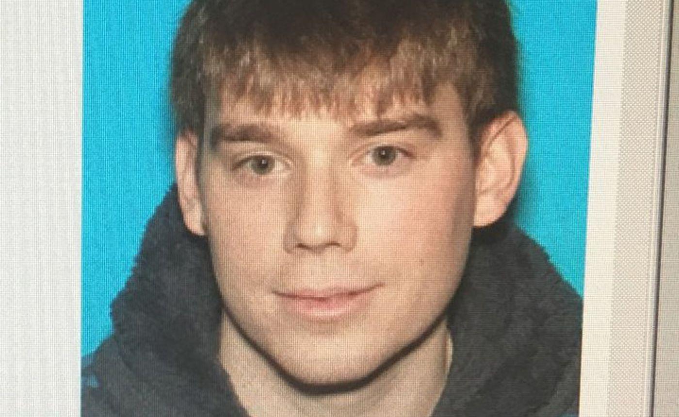 US: Nude gunman kills three at Tennessee waffle house