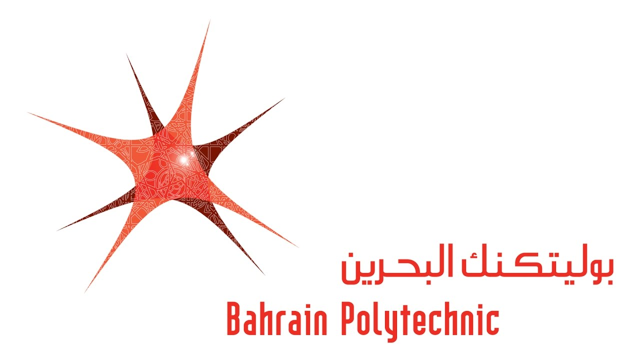 Conference on teaching innovations to take place at Bahrain Polytechnic