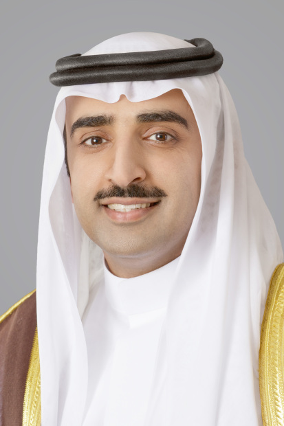 Energy forum reviews key oil sector policies