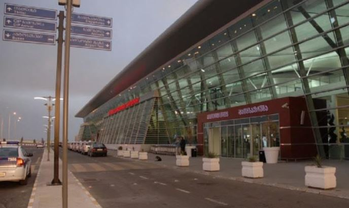 Six Omanis denied entry into Georgia