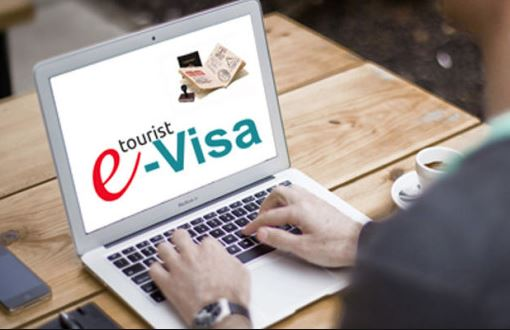 Oman issues 45,947 e-visas in less than a month