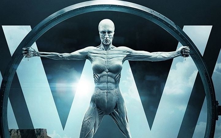 'Westworld' Season 2 confuses fans