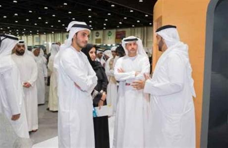 Enec highlights importance of health, safety
