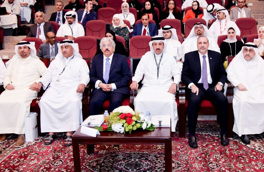 Bahrain to showcase sustainable growth