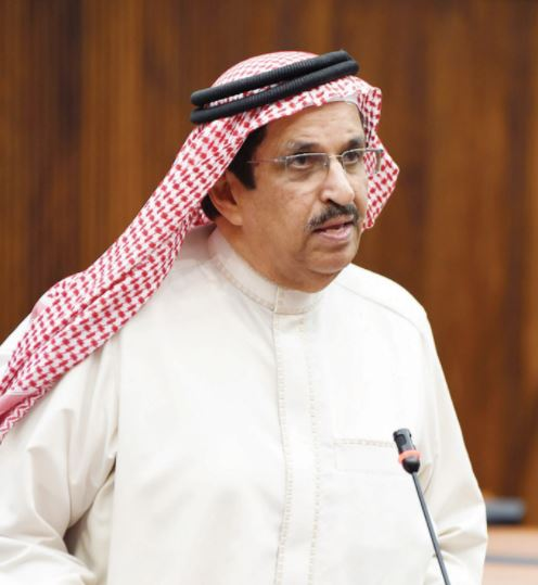 Bahrain leads the way in tolerance