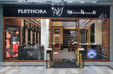 Plethora launches sixth store in UAE