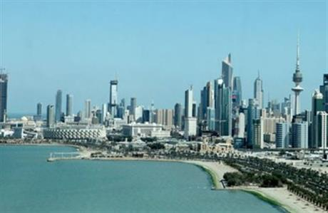 Kuwait to spend $3.04bn on new residential projects