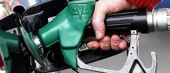 Fuel prices for May go up slightly in Oman