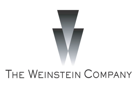 Weinstein Company names Lantern Capital winning bidder