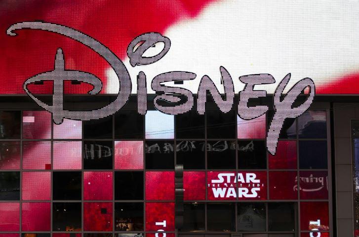 Disney eyes new app aimed at millennials