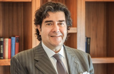 Souq Waqif Boutique Hotels by Tivoli welcomes new GM