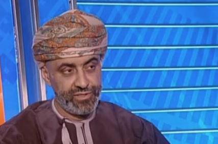 'Omani diplomat-turned-activist dies in jail'