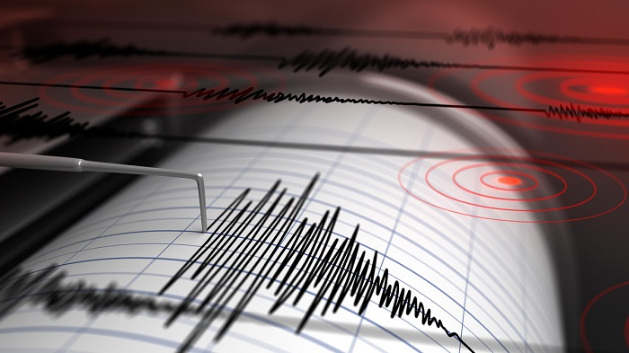 Earthquake felt in Kuwait's eastern Kabad and Southern Jahra area