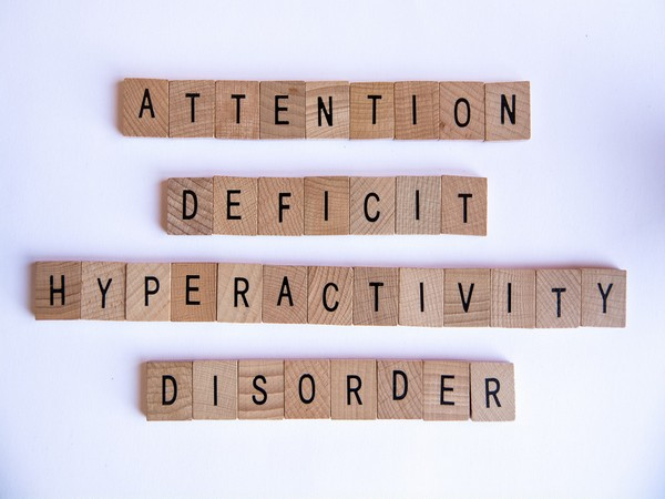 How effective is computerised testing for ADHD diagnosis?