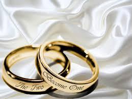 Omani couples urged to undergo premarital tests