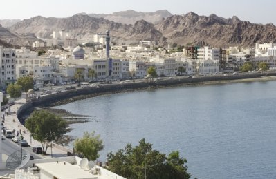 Oman hotel revenues cross $100m in first two months