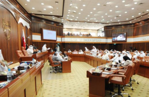 MPs approve motion for additional powers to question ministers