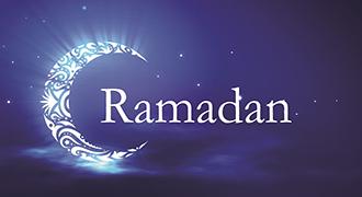 Oman announces Ramadan working hours