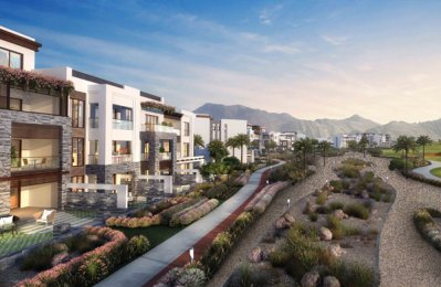 Muriya sell out 70pc units at Oman residential community