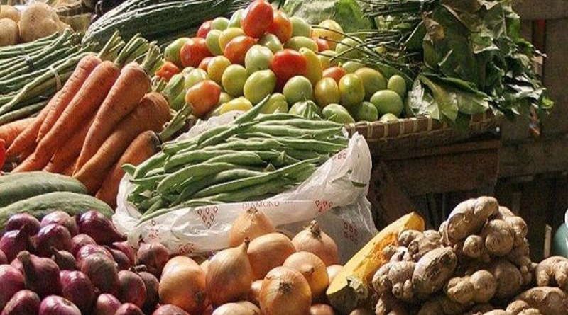 Prices of consumer goods in the GCC go up by 4.2pc
