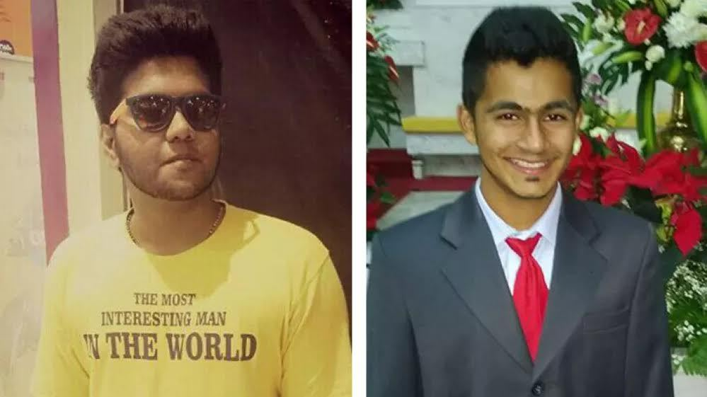 Bodies of Indian expats flown back home
