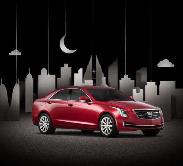 Cadillac Bahrain announces exclusive offers this Ramadan