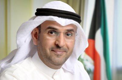 Key GCC financial talks set in Kuwait