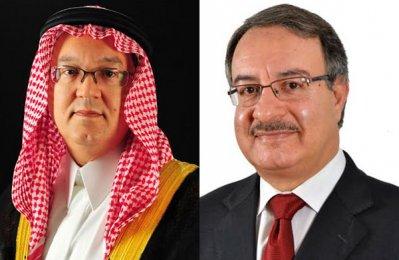 Ithmaar Holding Q1 net profit hits $4.81m