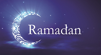 Twitter-only activation for the holy month of Ramadan