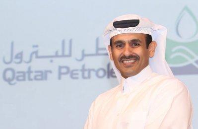 Qatar Petroleum to build new petchem complex