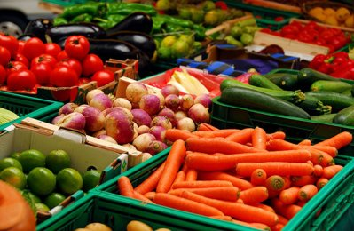$148m worth food wasted in Oman: study