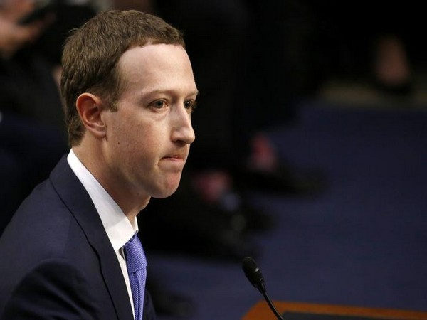 Zuckerberg's European Parliament testimony leaves lawmakers frustrated