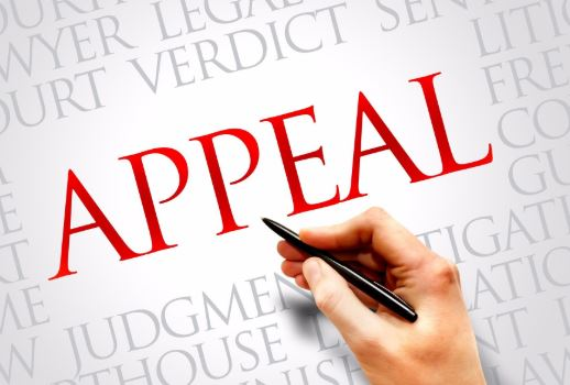 NEWS WRAP: Appeal planned against debt waiver
