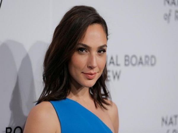 Gal Gadot, Sue Kroll team up for Fidel Castro movie