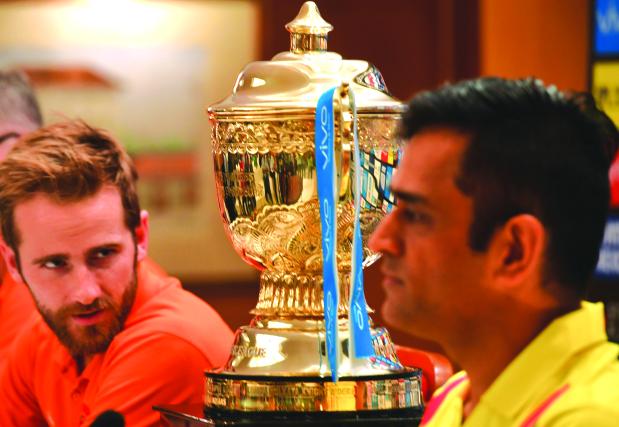 IPL final: Hyderabad pin hopes on Rashid