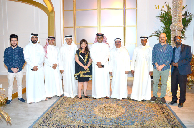 Bahrain Business: VIVA Bahrain gears up for 5G roll-out