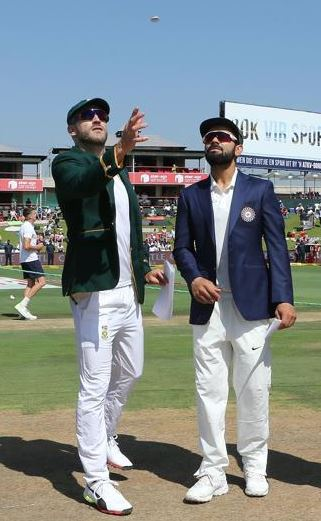 ICC decides against scrapping toss