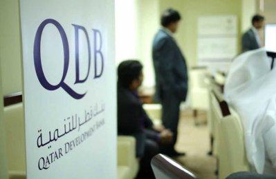 Qatar Development Bank announces new tourism project