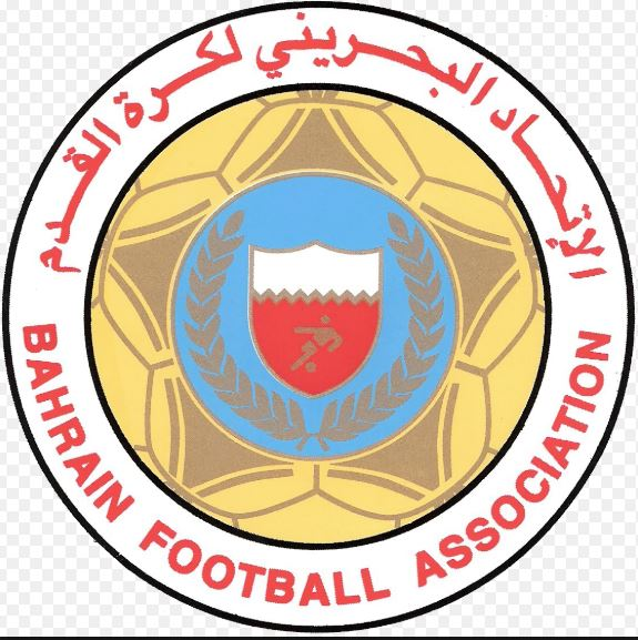 Bahrain team for training programme