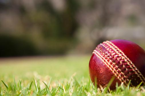 Sri Lanka face Windies test