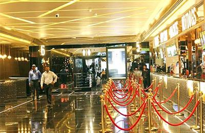 Mukta A2 Cinemas a perfect family entertainment hub