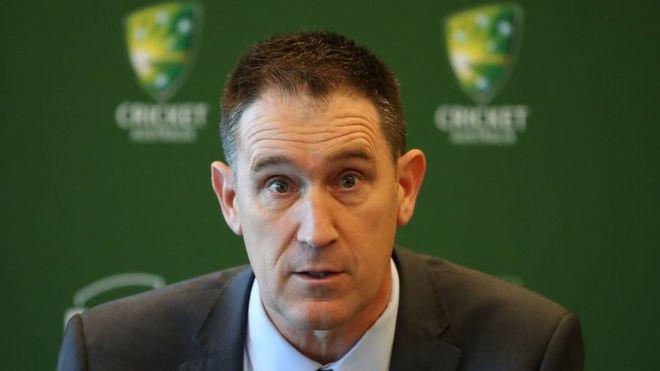 Sutherland set to step down